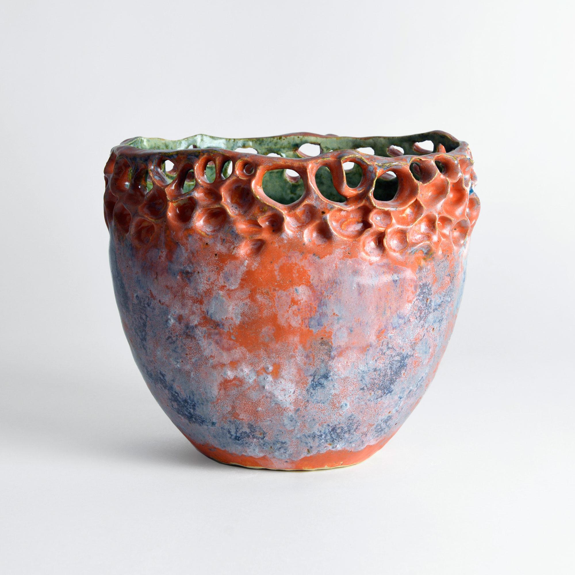 Roman Bowl I